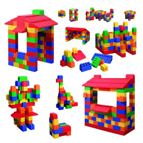 grand-forward-mighty-big-blocks-100-piece-multi-colored-assorted-sizes-set-for-3-years-and-up