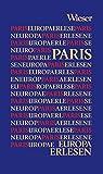 Europa Erlesen Paris