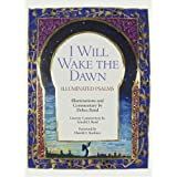 I Will Wake the Dawn: Illuminated Psalms