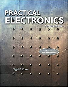 Practical Electronics For Inventors 2nd Edition Pdf