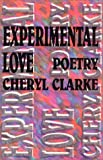 img - for Experimental Love: Poetry book / textbook / text book
