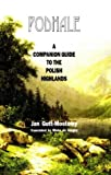 Podhale: A Companion Guide to the Polish Highlands