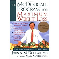 Program for Maximum Weight Loss