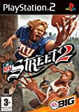 Cheapest NFL Street 2 on PlayStation 2