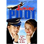 Junior Pilot