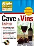 Cave � Vin