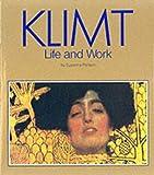 Klimt Life and Work