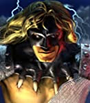 Warriors Of Might and Magic (PS2)