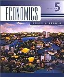 Economics  5/e