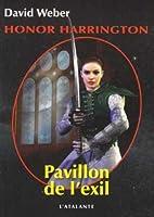 Honor Harrington, tome 5 : Pavillon de l'exil