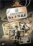 echange, troc Coffret Guerre : Platoon / Salvador / Cuba - Édition 3 DVD