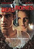 Dead Bodies [Import]
