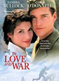 In Love and War (Widescreen/Full Screen)