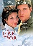 In Love and War (Widescreen/Full Screen)