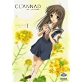 Clannad: After Story - Collection 1 ~ Clannad: After Story