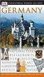 Germany (Eyewitness Travel Guides)