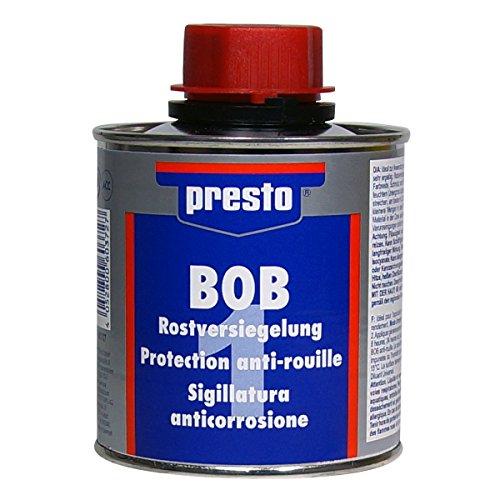presto-603727-rostversiegelung-250-ml
