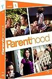 Acquista Parenthood S1 - DVD [Edizione: Francia]