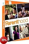 Parenthood S1 - DVD [Edizione: Francia]