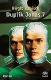 Duplik Jonas 7