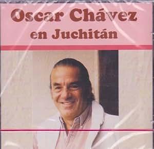 CHAVEZ OSCAR, OSCAR, CHAVEZ, CHAVES OSCAR. OSCAR CHAVEZ