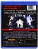 Image de Shutter Island [Blu-ray]