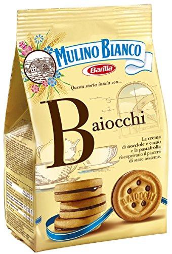 mulino-bianco-baiocchi-geback-10er-pack-10-x-250-g