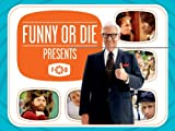 Funny or Die Presents 03