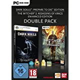 Double Pack: The Witcher