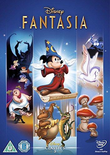 fantasia-dvd-1940