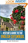 Visitor's Guide to the English Cotswo...