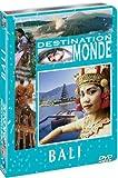 echange, troc Destination monde : Bali