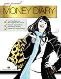 Your Personal Money Diary (Women's Edition)