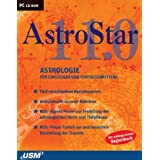 "Astro Star 11.0von ""United Soft Media..."""