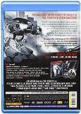 Image de RoboCop [Combo Blu-ray + DVD - Édition Limitée Digibook]