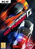 echange, troc Need for speed : hot pursuit