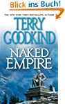 Naked Empire (Sword of Truth Book 8)...