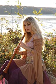 Image of Candice Night