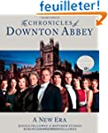 The Chronicles of Downton Abbey: A Ne...