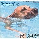 Godbody 6: The Dogleg