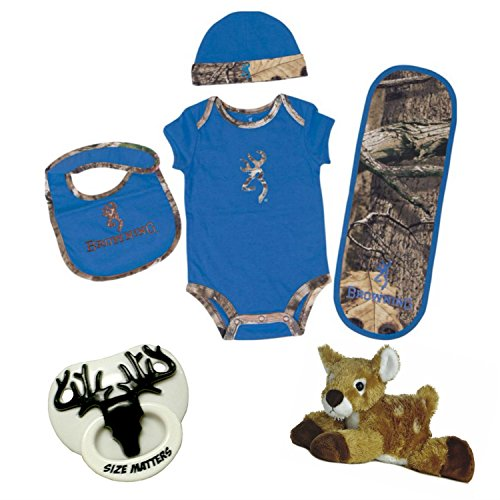 baby-boy-camo-hunting-buddy-gift-set-with-pacifier-and-plush-deer