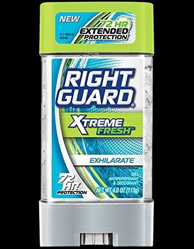 right-guard-xtreme-fresh-exhilarate-gel-antiperspirant-deodorant-4oz-pack-of-4-by-right-guard