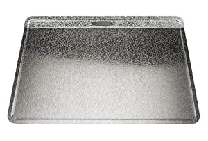 Doughmakers Grand Cookie Sheet ,14 by 17.5 by Doughmakers