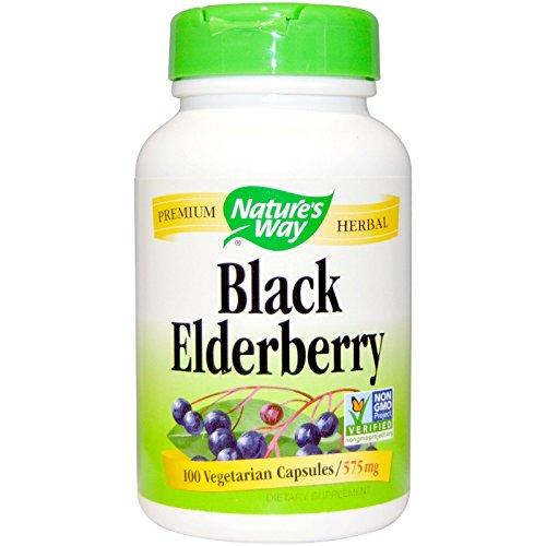 natures-way-black-elderberry-575-mg-100-veggie-caps