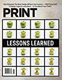 Print (1-year) [Print + Kindle]