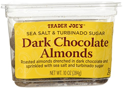 trader-joes-sea-salt-turbinado-sugar-dark-chocolate-almonds-10-oz
