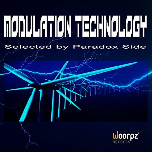 Buy Modulation Technologies Now!