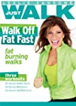 Leslie Sansone: Walk Off Fat Fast (Am...