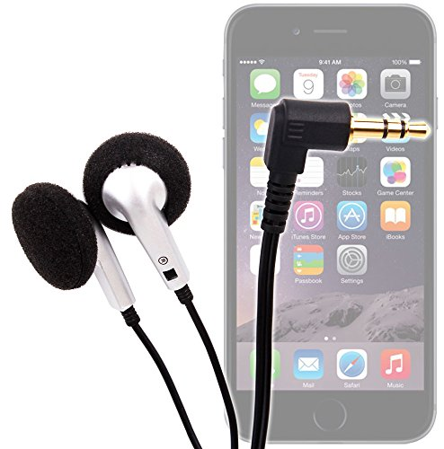 duragadget-high-quality-noise-cancelling-in-ear-canal-earphones-for-new-apple-iphone-6-iphone-6-plus