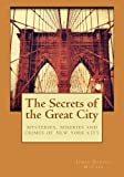 img - for The Secrets of the Great City book / textbook / text book